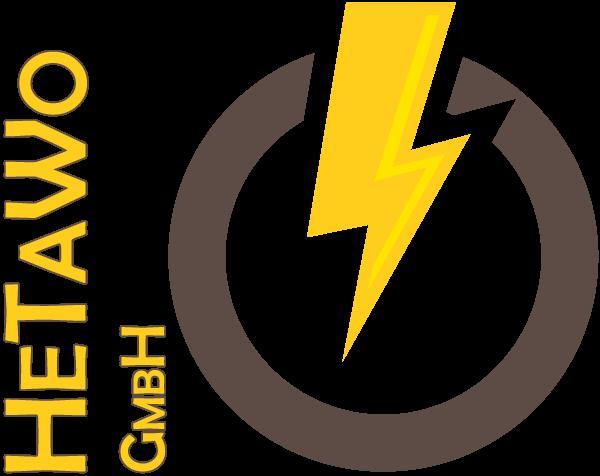 HeTaWo GmbH | Logo