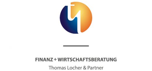 Finanz- und Wirtschaftsberatung Thomas Locher & Partner