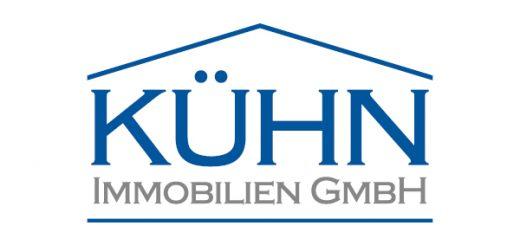 Kühn Immobilien GmbH | Unser BNI-Netzwerk