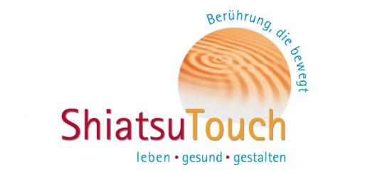 Shiatsu Touch | Unser BNI-Netzwerk