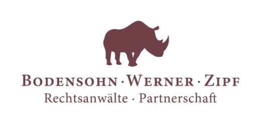 Bodensohn · Werner · Zipf | Unser BNI-Netzwerk
