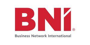 BNI | Business Network International